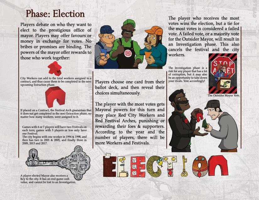 Page07_ElectEN