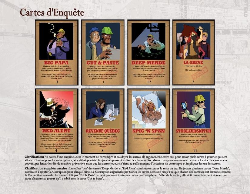 Page11_FR_Cartes
