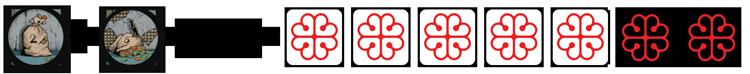 7-dice